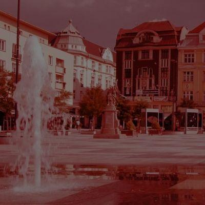 Nejlepší kreativní grafické studio v Ostravě